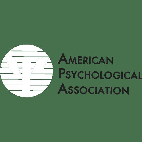 featured-apa-logo
