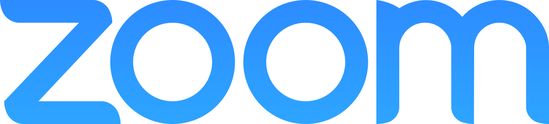 Zoom_Video_Communications_Company_Logo_updated