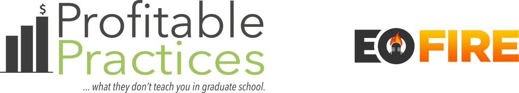 profitable-practices-and-eofire