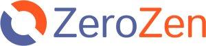 zerozen-design-logo