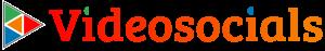 Videosocials-logosvg300