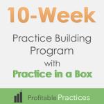 PracticeBuildingWPiB