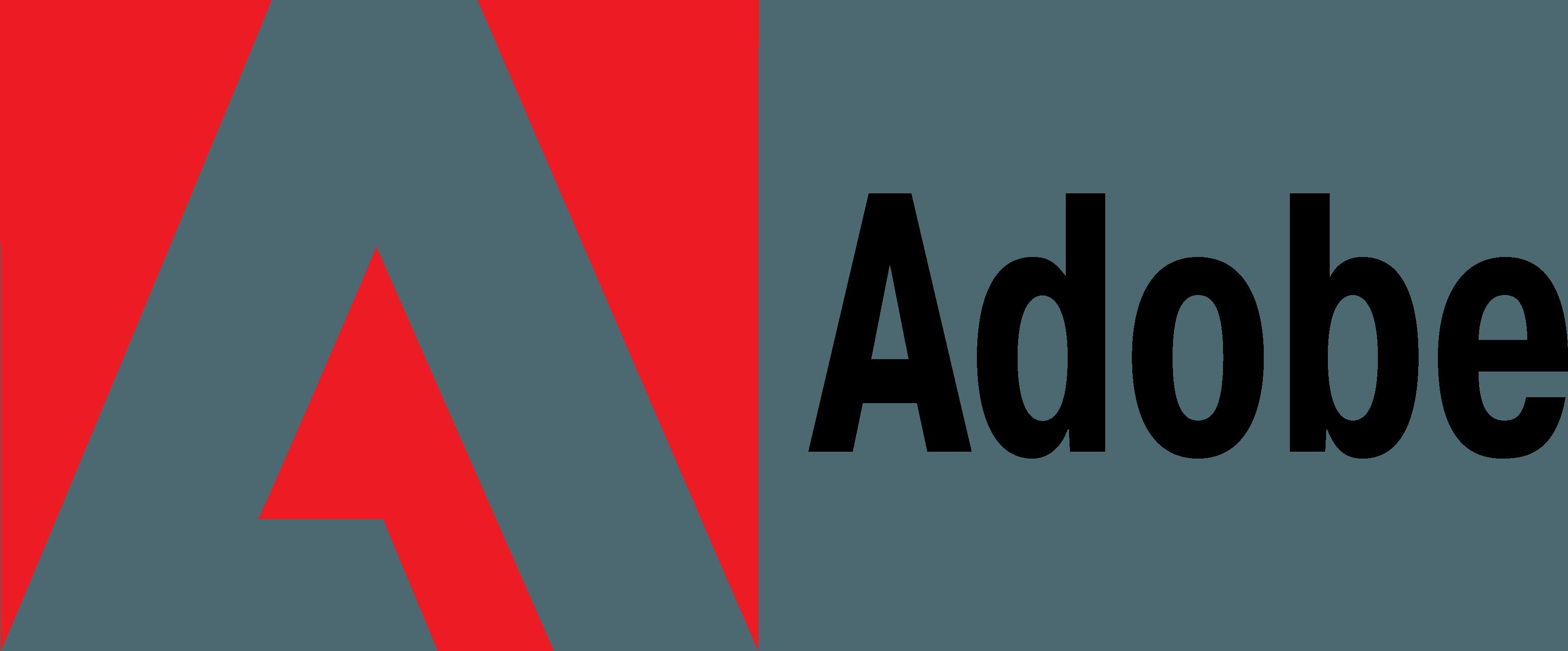 Adobe_logo_PNG5