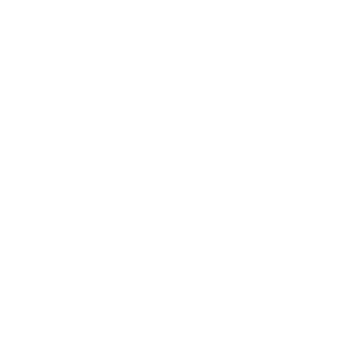 featured-cnn-logo
