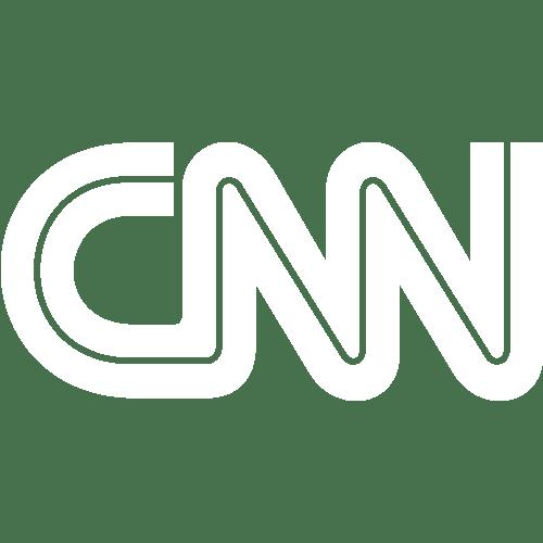featured-cnn-logo