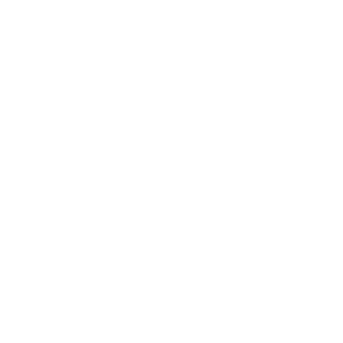 featured-huffingtonpost-logo