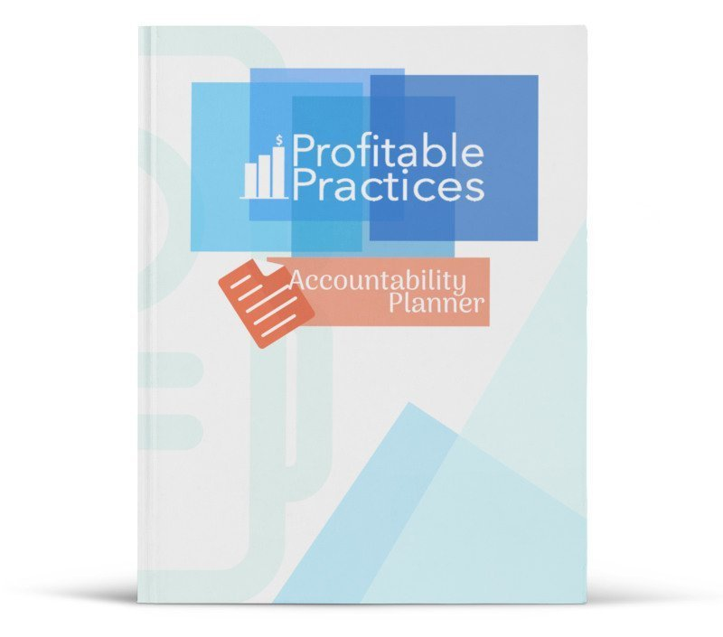 profitable-practices-accountability-planner