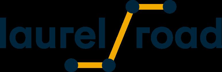 lr-logo