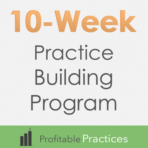 PracticeBuilding